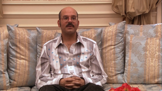 File:3x02 For British Eyes Only (13).png
