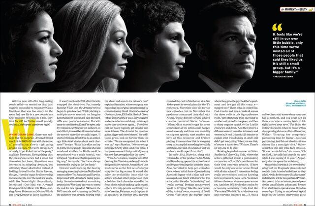 File:2013 EW Magazine - Arrested Development Bluths 04.jpeg