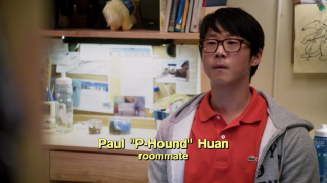 File:4x01 P-hound.png