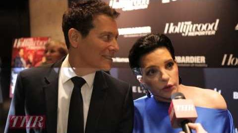 Liza Minnelli on the Return of 'Arrested Development'