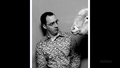 Thumbnail for version as of 04:04, May 14, 2012