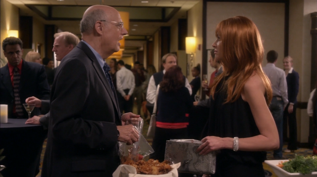 File:4x06 Double Crossers (18).png