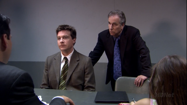 File:1x21 Not Without My Daughter (64).png