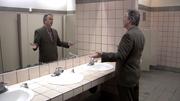 1x16 Altar Egos (63)