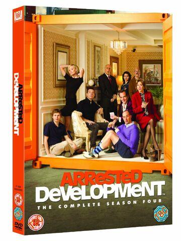 File:AD S4-DVD-UK 2.jpg