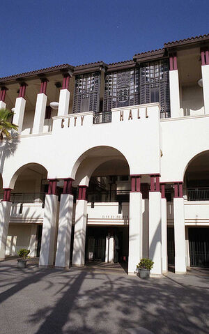 File:Culver City City Hall.jpg