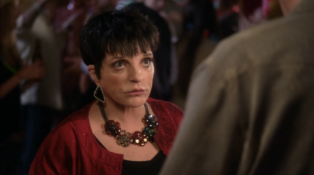 File:4x06 Double Crossers (78).png