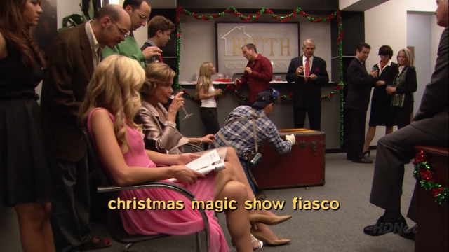 File:2x01 The One Where Michael Leaves (013).png