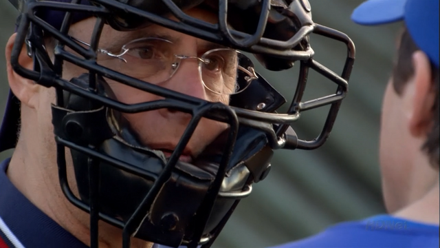 File:2x07 Switch Hitter (62).png