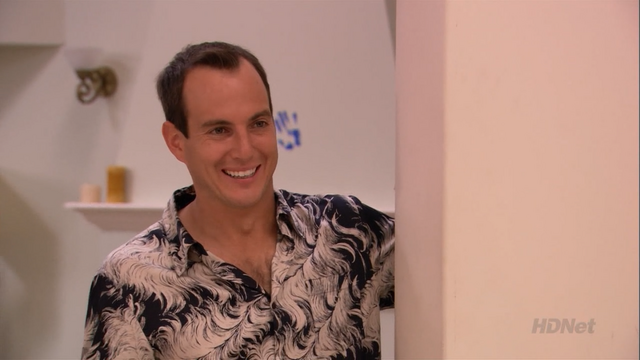 File:2x08 Queen for a Day (44).png