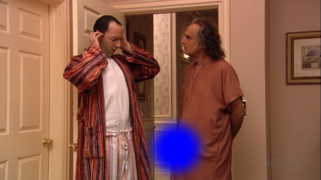 File:2x02 The One Where They Build a House (041).png