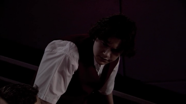 File:1x08 My Mother the Car (19).png