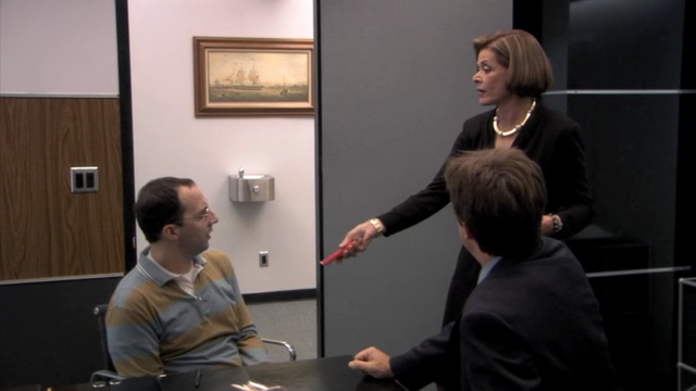 File:1x03 Bringing Up Buster (44).png
