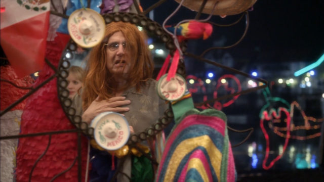 File:4x06 woman in mirror.png