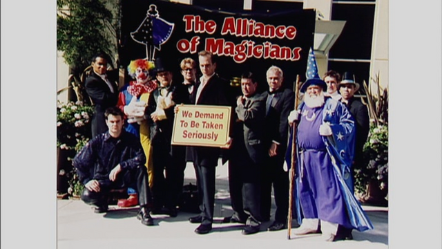 File:1x1 Alliance of Magicians.png
