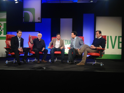 File:2013 Dive Into Media Panel - Group 01.jpg