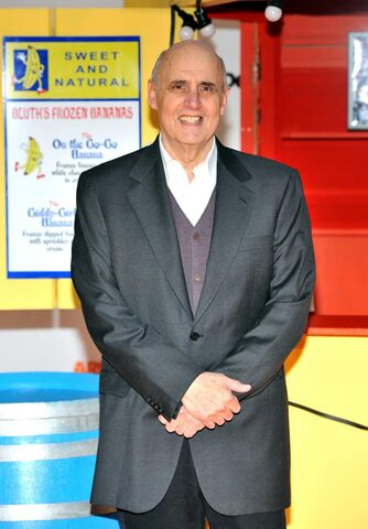 File:2013 Netflix Premiere London - Jeffrey Tambor 01.jpg
