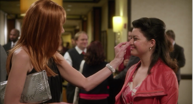 File:4x08 Red Hairing (122).png