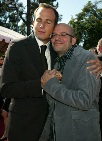 File:2004 Primetime Emmy Awards - Will and David 02.jpg