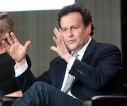 2013 TCA Panel - Mitch Hurwitz 01