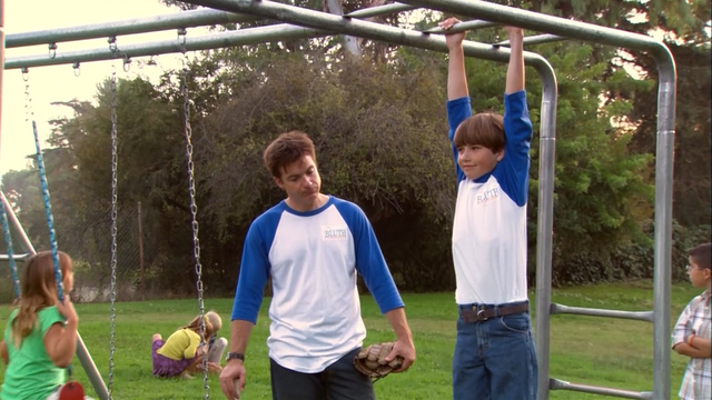 File:3x04 Notapusy (11).png