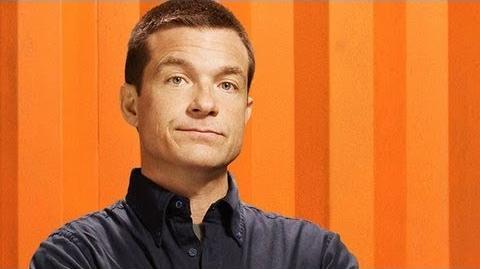 Arrested Development - Season 4 Cast Interview