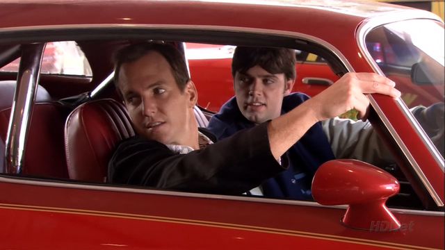 File:3x01 The Cabin Show (62).png