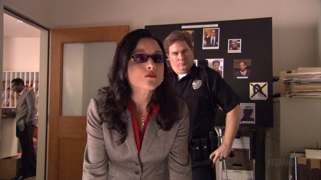 File:1x17 Justice is Blind (17).png
