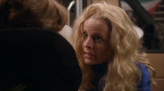 File:4x09 Smashed (78).png