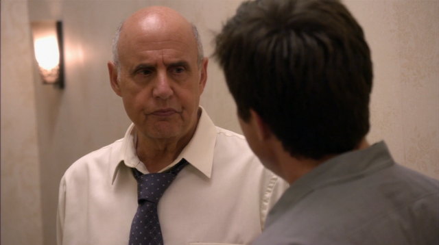 File:4x04 The B. Team (053).png