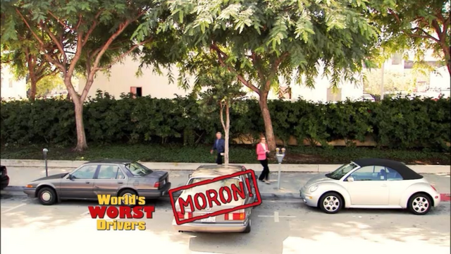 File:1x08 My Mother the Car (09).png
