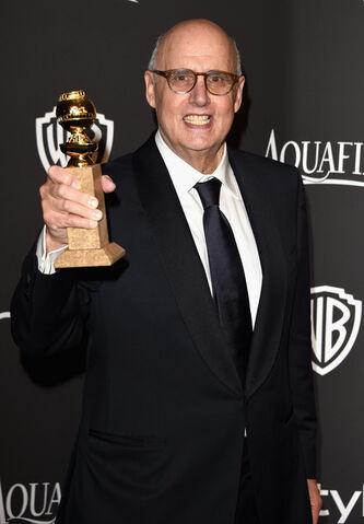 File:Jeffrey Tambor - Golden Globes Party 2.jpg