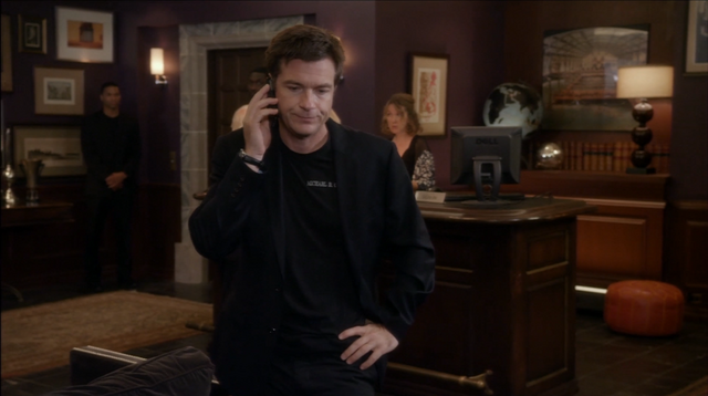 File:4x13 It Gets Better (A2).png