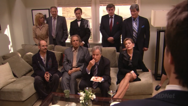 File:2x04 Good Grief (66).png