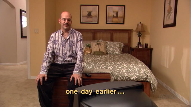 File:2x01 The One Where Michael Leaves (041).png