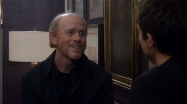 File:4x13 It Gets Better (A4).png