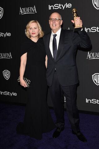 File:Jeffrey Tambor - Golden Globes Party 1.jpg