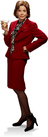 File:Season 4 Poster - Lucille Bluth 04.png