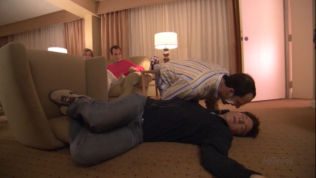 File:1x19 Best Man for the Gob (75).png