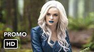 "The Flash 2x14 Promo ""Escape from Earth-2"" (HD)"