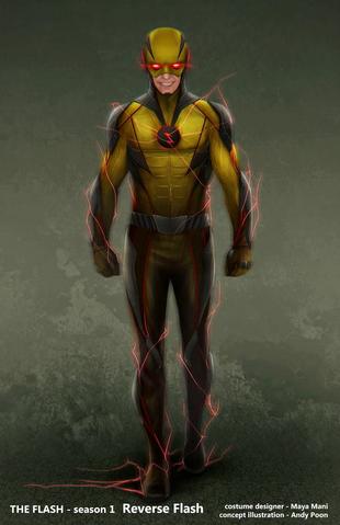 File:Reverse-Flash concept art 1.png