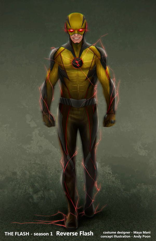 Arquivo:Reverse-Flash concept art 1.png