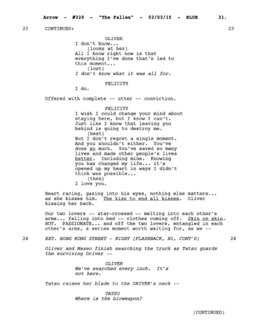 File:The Fallen script excerpt - page 31.png