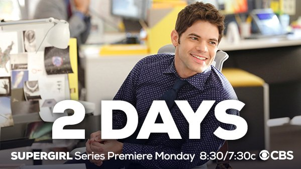 File:2 days until the Supergirl series premiere.png