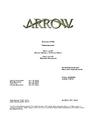 Arrow script title page - Restoration.png