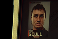 Tom Scull.png