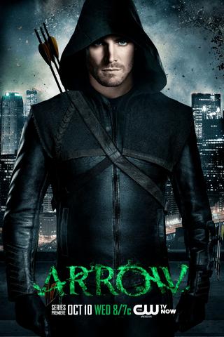 Ficheiro:Arrow dark promo.png