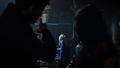 Savitar threatens to kill Killer Frost.png