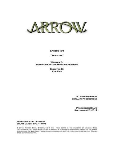 File:Arrow script title page - Vendetta.png