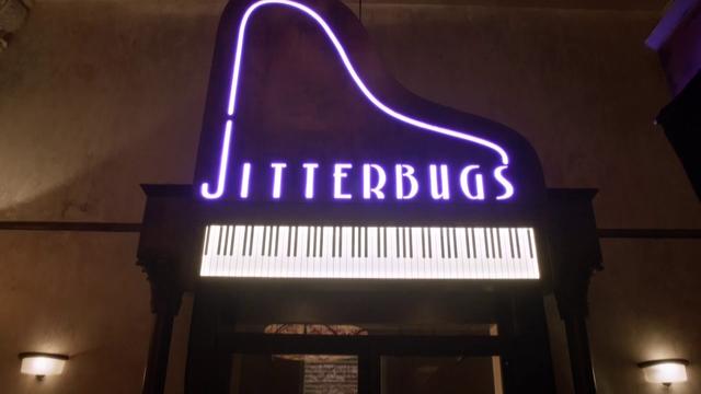 File:Jitterbugs.png